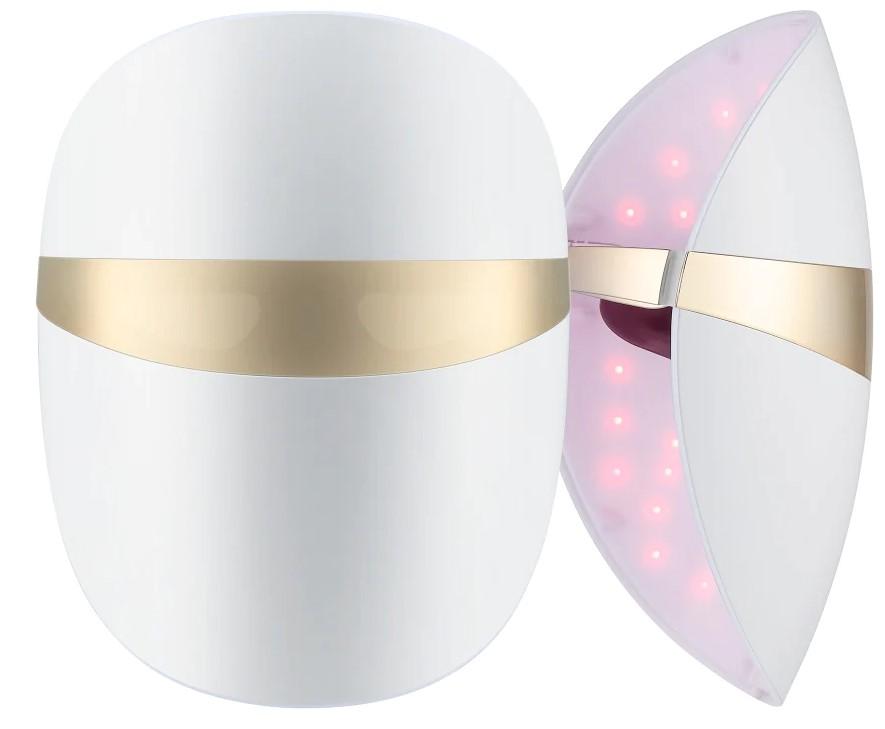 LG 프라엘 더마 LED 마스크