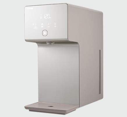 코웨이 아이콘정수기 (방문관리) 렌탈 최대혜택